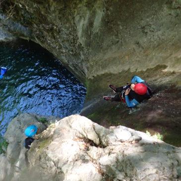 Domenica 19 maggio 2019 – Creste di Murumannu – Villacidro