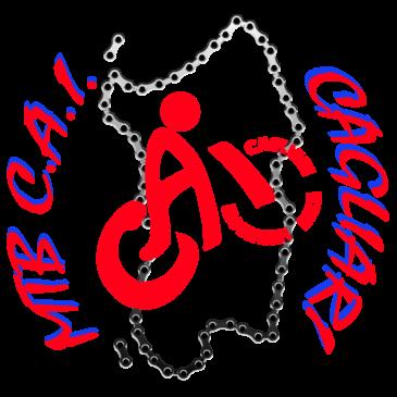 Presentazione Ciclo-calendario 09 Gennaio 2018