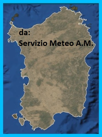 Coll Meteo AM