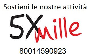 5*mille