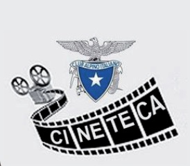 Corso sulla cinematografia di montagna – Rifugio Carrara 5-6-7 ottobre 2018