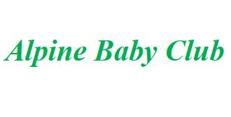 Domenica 01 marzo 2020 – Alpine Baby Club